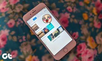 Whatsapp obrázky nezobrazujú galériu na android iphone fi