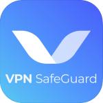Ako používať aplikáciu SafeGuard VPN na vašom počítači (Windows 7, 8, 10) 1