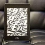 Amazon predaj: Ušetrite 25% na a Kindle Paperwhite pred začiatkom Čierneho piatku