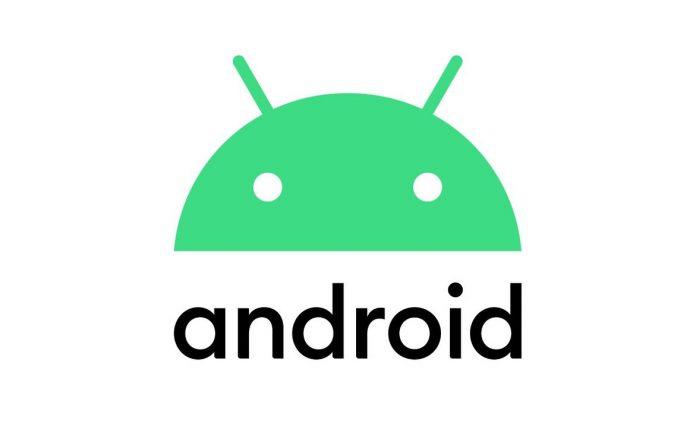 Android 10 je potvrdený, nové nové funkcie. Všetko, čo potrebujete vedieť 1