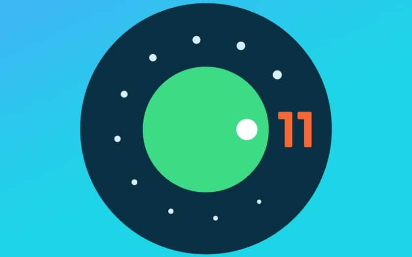 Android 11 ako nainštalovať beta