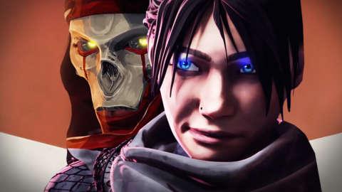 Apex Legends: Rok, ktorý bol pre Respawnovu bitku Royale