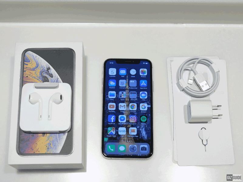 Apple  môžu používať ďalšie displeje BOE oproti Samsungu pre budúci iPhone
