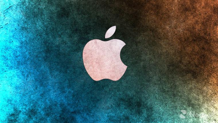 Apple údajne plánuje vydať sledovače položiek s názvom AirTags a nabíjaciu podložku 1