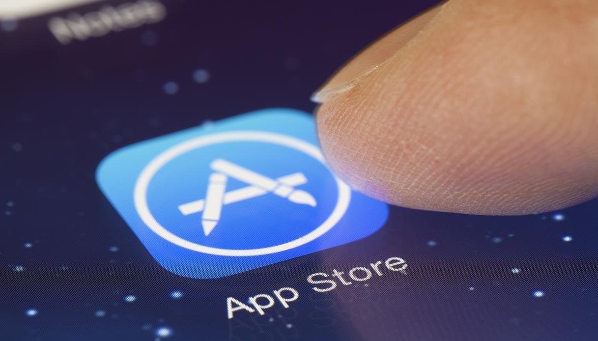 Apple uvádza na trh Universal Apps: čo sú a ako fungujú 1