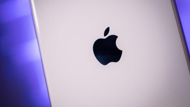 Apple vystavené znova: najdrahší produkt vás rozosmieva 1