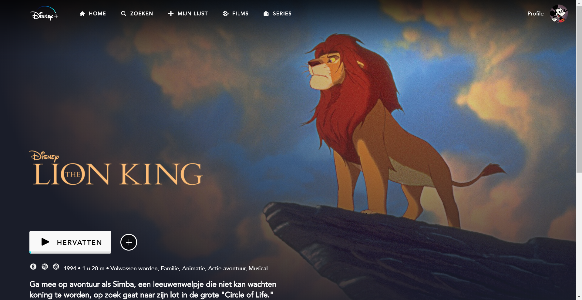 Dátum vydania Disney Plus UK, cena, ponuky, integrácia Sky Q a to, čo vieme 1