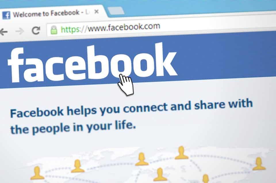 Descargar Facebook žaloval za $9 miliárd nezaplatených daní v USA IRS  APK Android 1