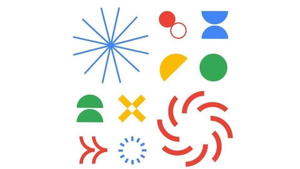 Descargar Google IO 2020 pôjde podľa plánu napriek strachu z Coronavirus  APK Android 1