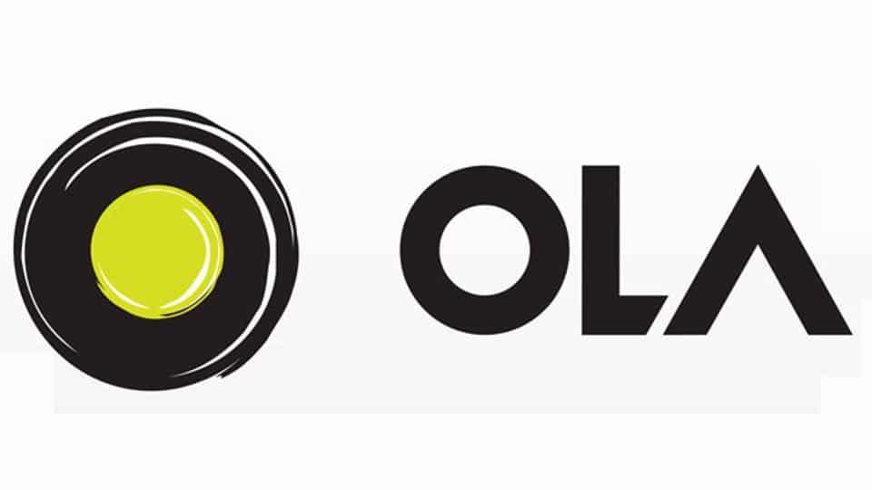 Descargar Ola synchronizuje núdzové tlačidlo s policajnou dozorňou v Bengaluru  APK Android 1