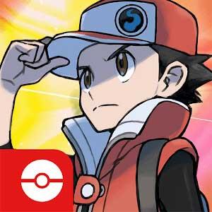 Descargar Última APK de Pokémon masters 1,7,1 1