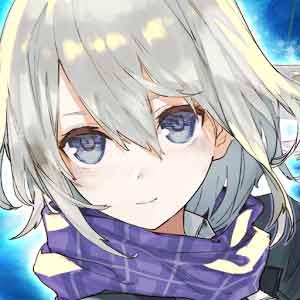 Descargar Última APK de RPG Toram online 3,3.12 1