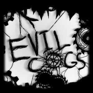 """Evil-Cogs-Android """"width ="""" 300 """"height ="""" 300 """"srcset ="""" https://ssf-co.com/wp-content/uploads/2020/02/Evil-Cogs-v6.11-Mod-Apk.jpg 300w, https: // mobilapk.com/wp-content/uploads/2016/09/Evil-Cogs-Android-70x70.jpg 70w """"size ="""" (max-width: 300px) 100vw, 300px """"title ="""" Evil-Cogs-Android"""