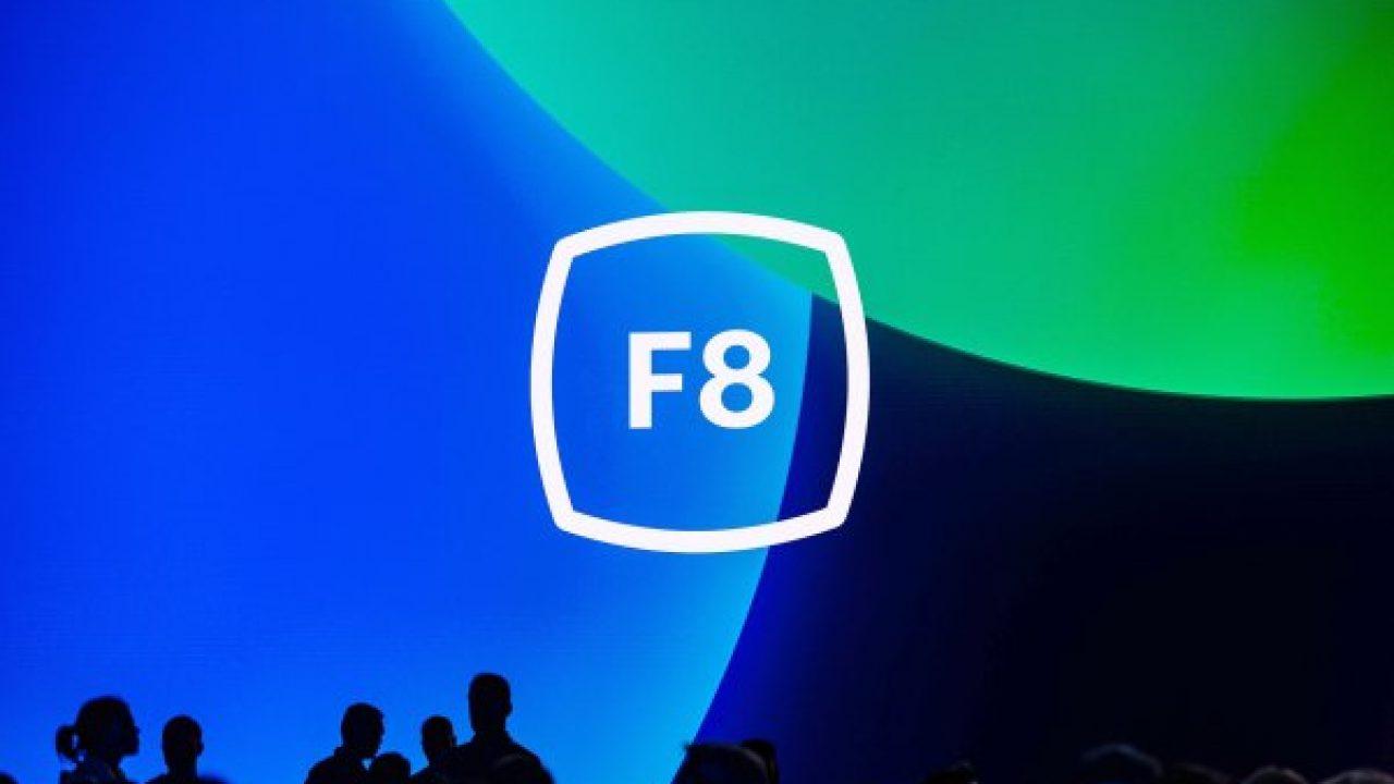 Facebook ruší konferenciu F8 s odvolaním sa na obavy týkajúce sa koronavírusu 1