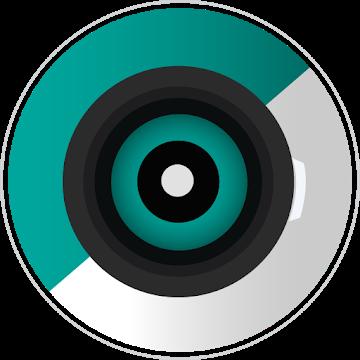 Footej Camera v2.4,9 stavať 100009 1
