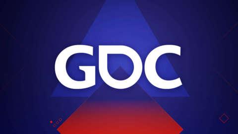 GDC 2020 sa odložil kvôli koronavírusu po početných výpadkoch 1