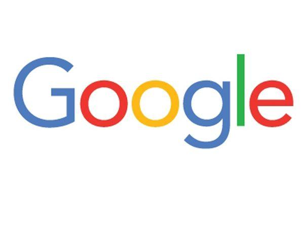 Prekladač Google
