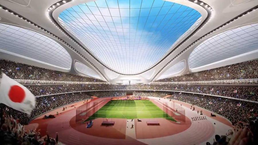Koronavírus by mohol prinútiť zrušenie olympijských hier v Tokiu 1