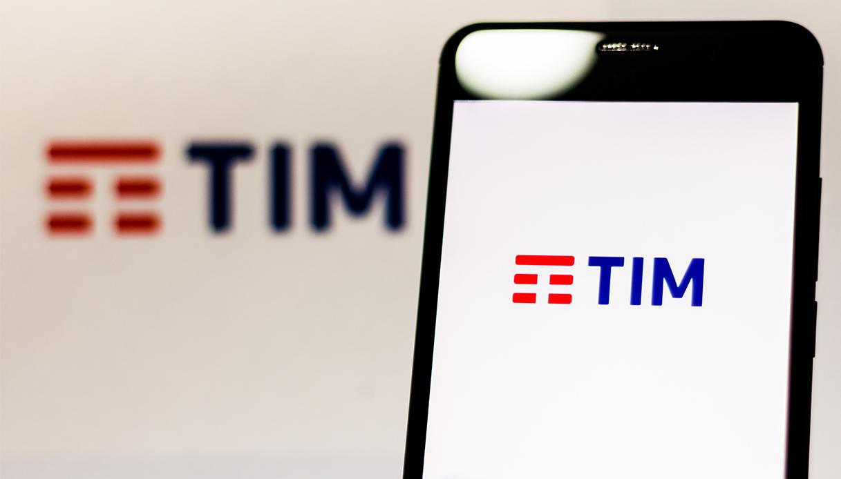 Metódy deaktivácie záznamníka TIM 1