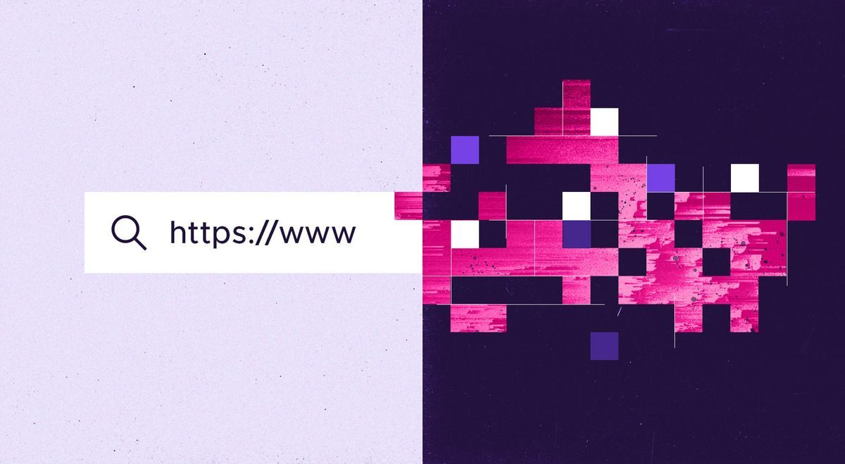 Mozilla robí DNS Over HTTPS predvoleným pre používateľov Firefoxu 1