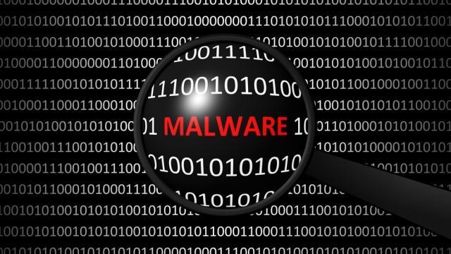 Mývalový malware ovplyvňuje všetky prehliadače 1