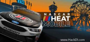 "NASCAR Heat Mobile MOD Unlimited Money apk ""width ="" 580 ""height ="" 269 ""srcset ="" https://hackdl.com/wp-content/uploads/2018/04/NASCAR-Heat-Mobile-Android-Games-300x139 .jpg 300w, https://hackdl.com/wp-content/uploads/2018/04/NASCAR-Heat-Mobile-Android-Games.jpg 600w ""veľkosti ="" (maximálna šírka: 580px) 100 vw, 580 px"