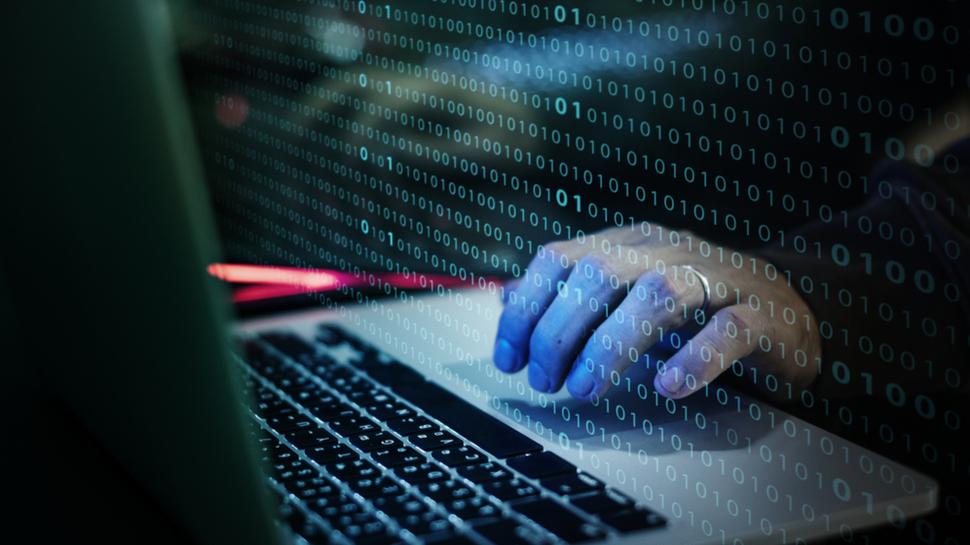 Norton LifeLock podvod proti phishingu infikuje obete pomocou trójskeho koňa s diaľkovým prístupom 1