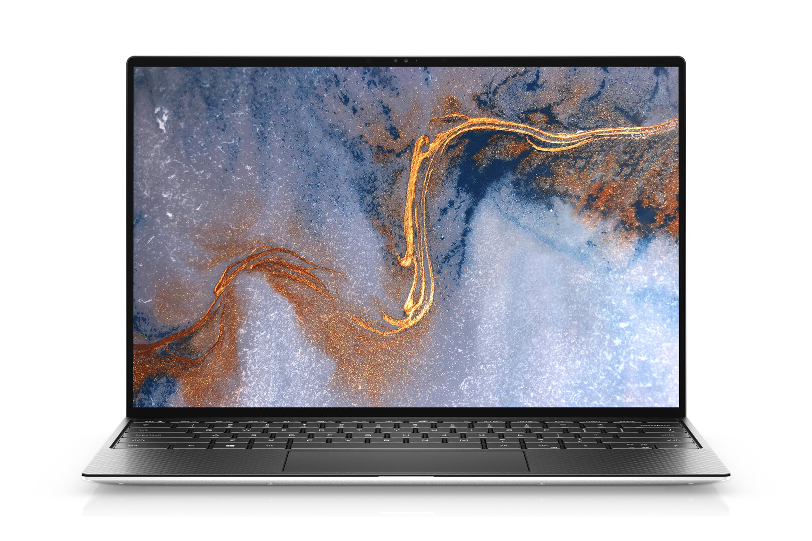 Dell XPS 13 (9300)