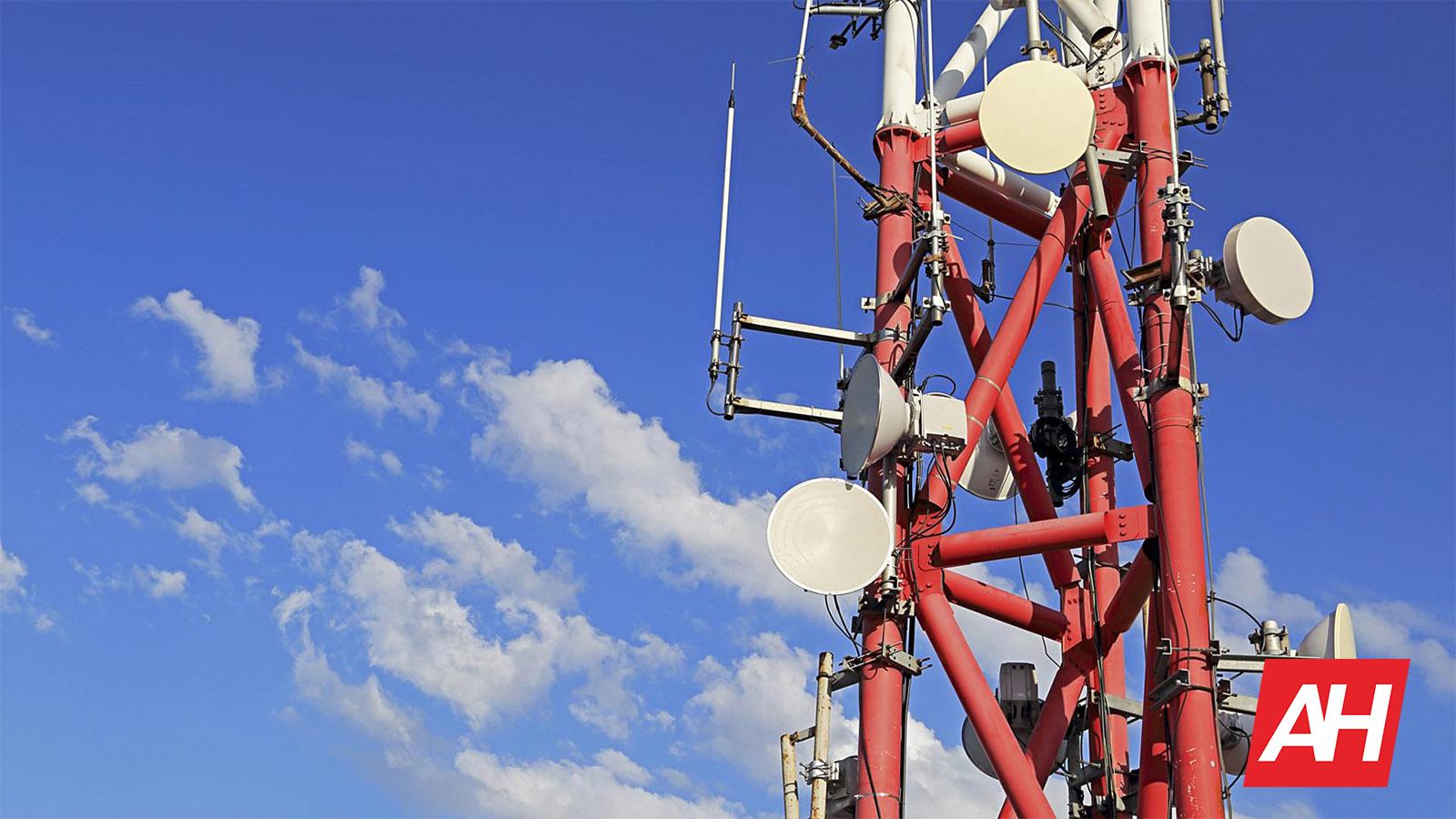 Nová chyba zabezpečenia zosobnenia zariadenia nájdená v LTE, 5G 1