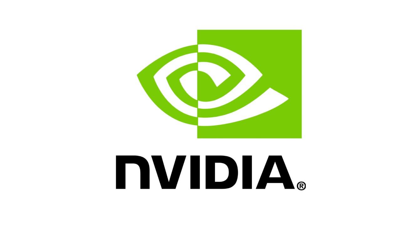 Ovládač Nvidia 442.50 pridáva optimálnu podporu pre legendy Apex 1