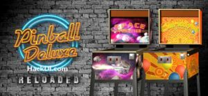 "Pinball Deluxe: Reloaded MOD Unlimited Money apk ""width ="" 673 ""height ="" 312 ""srcset ="" https://ssf-co.com/wp-content/uploads/2020/02/Pinball-Deluxe-Reloaded-Hack-193-MOD-Nakupovanie-zadarmo-Otvorene.jpg 300 W, https://hackdl.com/wp-content/uploads/2019/04/Pinball-Deluxe-Reloaded-Cover-1.jpg 600w ""veľkostí ="" (maximálna šírka: 673 pixelov) 100 Vw, 673 pixlov"