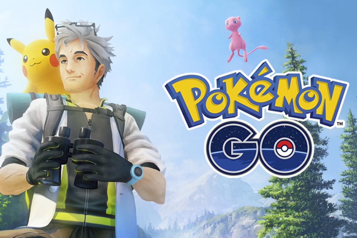 Pokemon Úlohy Go Field Research: Zoznam marcových misií a odmien 1