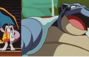 Pokemon go Pokemon Denná udalosť, klon Pokemon, Dva špeciálne obchody za deň, párty klobúk Pokemon a viac