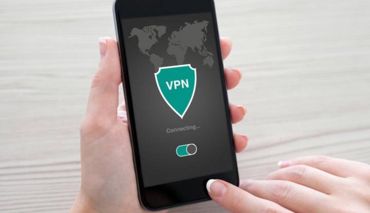 Používate v systéme Android bezplatné siete VPN? Môžu vám kradnúť údaje ...