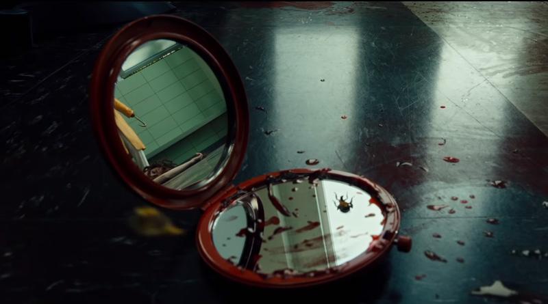Pozrite sa na prvý trailer k reštartu hororového filmu Candyman od Jordan Peele 1