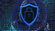 Chyba zabezpečenia čipov WLAN umožňuje útočníkom čítať časť dátového prenosu šifrovaného WPA2. Ovplyvnené sú 1 Miliardy zariadení - z iPhone & amp; iPad hore