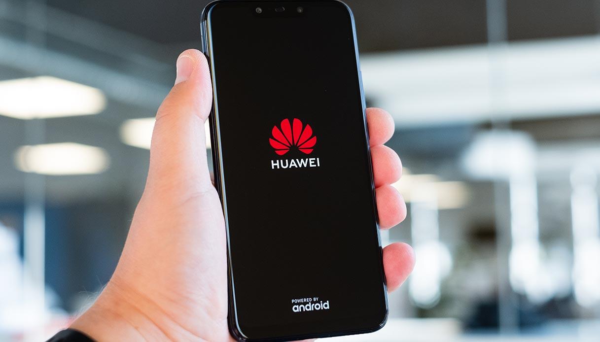 Smartfón Huawei: správy a problémy EMUI 10 1
