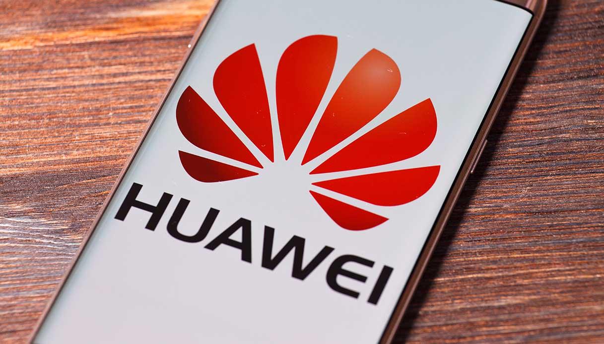 Spoločnosť Huawei je pripravená priniesť veľké správy o smartfónoch 1
