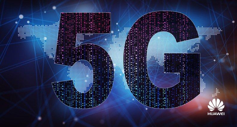 Spoločnosť Huawei otvorila svoju prvú továreň na 5G zariadení v Európe a investovala viac ako 200 miliónov eur 1