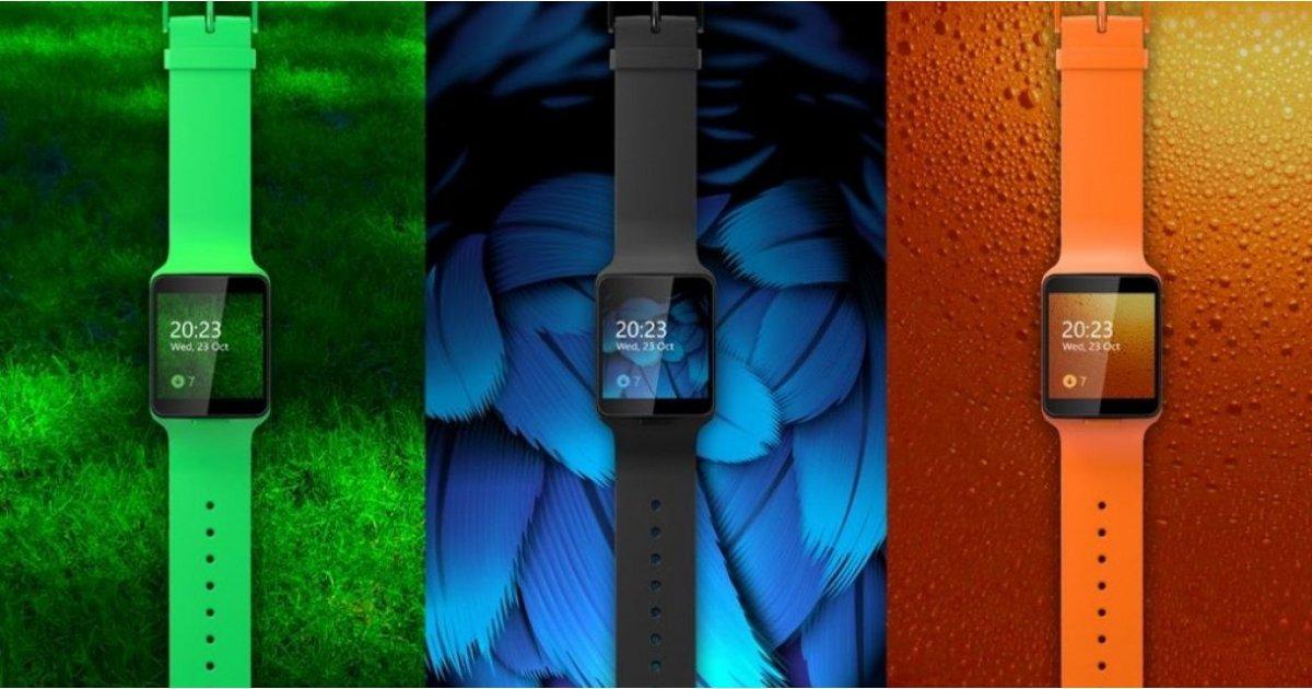 Spoločnosť Nokia by mohla spustiť inteligentné hodinky Wear OS na MWC 2020 1