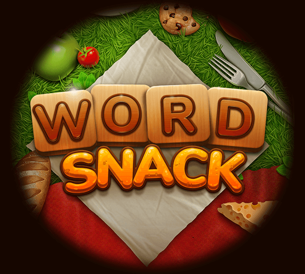 Stiahnite si Word Snack - Your Picnic with Words na PC 1