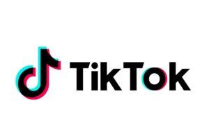 TSA zakazuje používanie TikTok pri obvineniach z ohrozenia národnej bezpečnosti