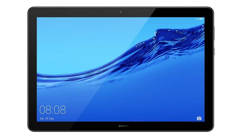 Tablet Huawei série M, ktorý má byť uvedený na trh v Indii v prvom marcovom týždni, bude konkurovať iPadu 1