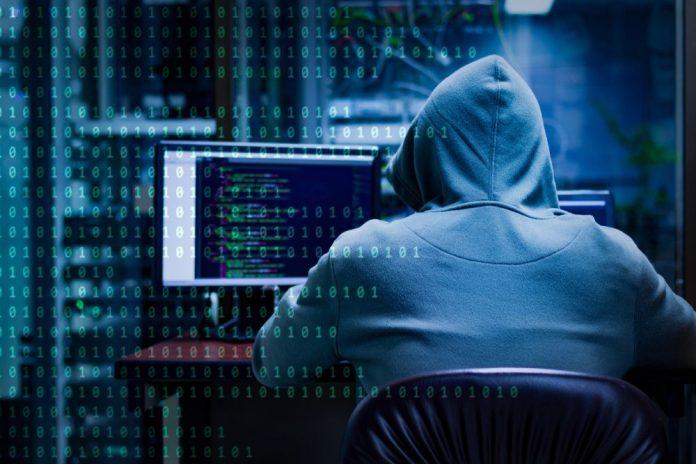 Top 10 hackerských nástrojov používaných etickými hackermi 1