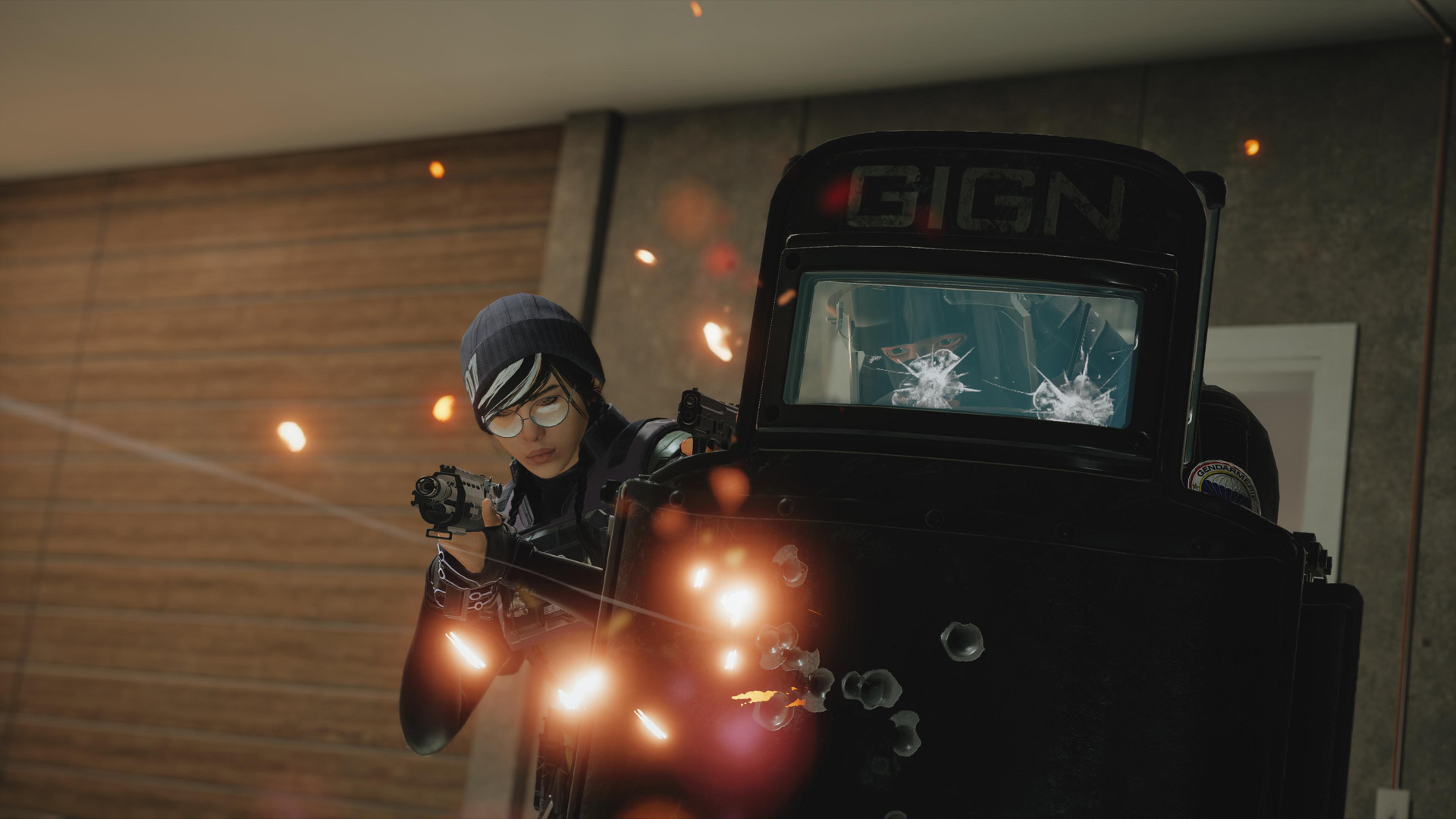 Ubisoft oslavuje IEM 2020. Rainbow Six Siege za PLN 32 na PC, 37 PLN na konzolách - hra bude pracovať na PS5 a XSX! 1