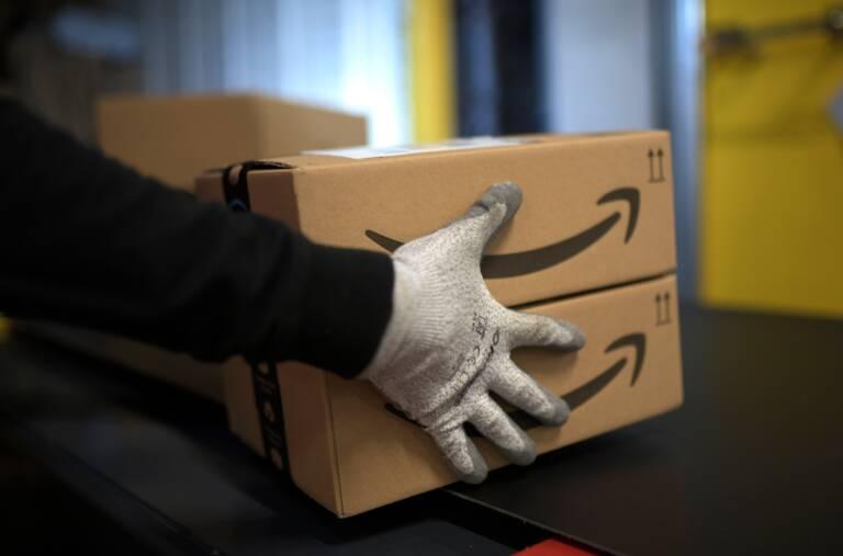 Už nemáte falošné recenzie? Amazon predstavuje nový systém hodnotenia výrobkov! 1