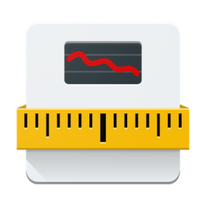 Váhy - Weight Manager v3.3.35 1