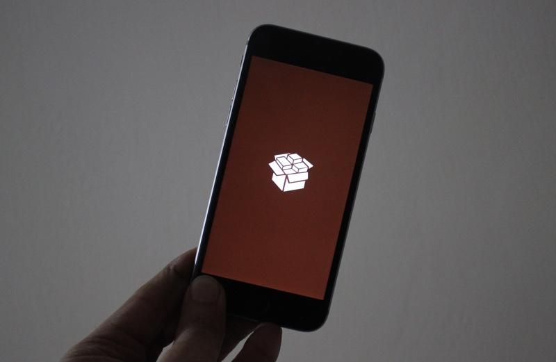 Vylepšenia kompatibilné s iOS 13