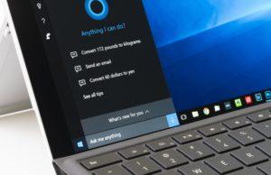 Hlavné záplaty spoločnosti Microsoft Windows 10 chýb - tu je to, čo musíte urobiť