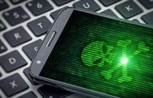 Malvér pre Android umožňuje útočníkom ukradnúť účty sociálnych médií